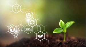 Eco-certifications: What do they mean for the PSP?