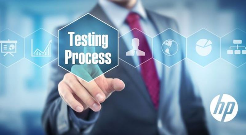 All media is not created equal—stringent testing sets HP apart