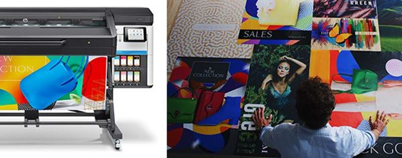 Looking for a low-cost poster solution?